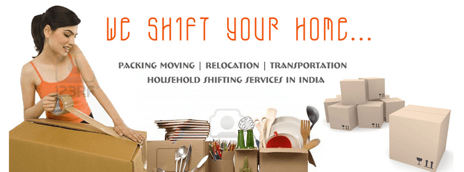 Movers and packers amravati